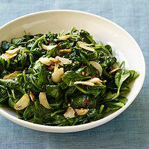 Cómo introducir las verduras y hortalizas en tus menús