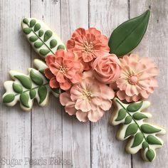 Me gustan lss hojasSm;)e Florals