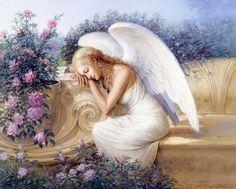 Edward Tadiello. ангелы,феи,дети | Записи в рубрике ангелы,феи,дети | Дневник стелика : LiveInternet - Российский Сервис Онлайн-Дневников