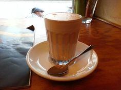 #Latte #Impala #Berlin #Schöneberg