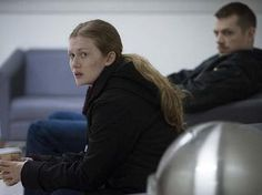 The Killing Photos and Pictures | TVGuide.com