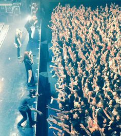 "Love!!! ""The inspiring success of Pentatonix"" http://gogo.promogogo.com/words/1430396349770?&offset=0"