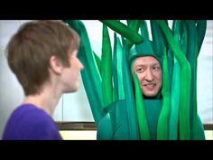 Petrella Werbespot, 3D Animation, Werbung, FX - Alexander Beim