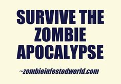 | Shop Zombie Infested World | Survive the zombie apocalypse | weapons to fight zombies #survivezombies #killzombies #weapons #apocalypse #zombies #zombieinfestedworld #knives #swords #axes #tomahawk #bat #crossbow #armor #protector http://www.zombieinfestedworld.com/zombie-weapons-for-sale.html