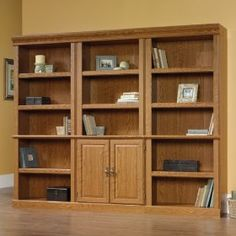 3 piece bookstand