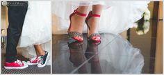{Hyatt Rosebank} Khomotso & Masentle   kellym.co.za Miu Miu Ballet Flats, Wedding Photos, Shoes, Fashion, Wedding Pics, Moda, Zapatos, Shoes Outlet, Wedding Shot