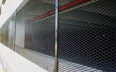 ผลการค้นหารูปภาพสำหรับ expanded metal fence