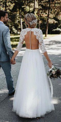 cc0f5605b16 Bridal Gowns Online