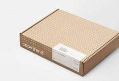 E-commerce Designkonzept Verpackung Prevention of Pythium Blight If you're in the north and also hav Kraft Packaging, Luxury Packaging, Paper Packaging, Coffee Packaging, Design Packaging, Ecommerce Packaging, Box Branding, E Commerce, Cardboard Packaging
