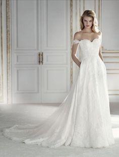 7 Best La Sposa Wedding Dresses Images Wedding Dresses La Sposa