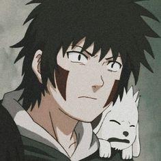 Anime Naruto, Naruto Boys, Naruto Sasuke Sakura, Naruto Shippuden Sasuke, Naruto Funny, Kiba And Akamaru, Ichigo Y Orihime, Naruto Merchandise, Seven Deadly Sins Anime