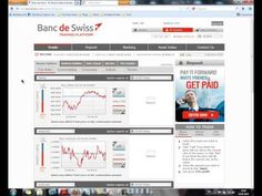 Banc de Swiss Review