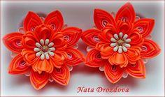 Наташа Дроздова (Божко) - Фото | OK.RU