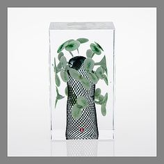 View Glass cube by Oiva Toikka on artnet. Browse upcoming and past auction lots by Oiva Toikka.