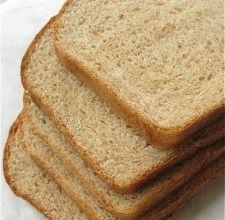 regular flour conversion to gluten free