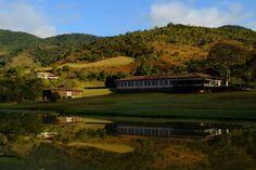 Reserva do Ibitipoca, Lima Duarte (Minas Gerais), Brazil