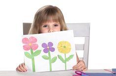 ... fun arts and crafts for kids art culture artsheaven com ...