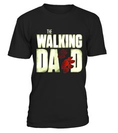 "# Mens Funny Men's Fear The Walking Dad Dog Lovers Shirt .  Special Offer, not available in shops      Comes in a variety of styles and colours      Buy yours now before it is too late!      Secured payment via Visa / Mastercard / Amex / PayPal      How to place an order            Choose the model from the drop-down menu      Click on ""Buy it now""      Choose the size and the quantity      Add your delivery address and bank details      And that's it!      Tags: Cool Be afraid of the…"