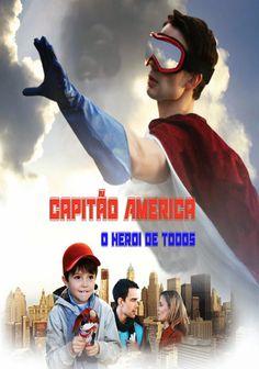 videosjnunes.com filmes hd desfrute da qualidade*: HOMEM AMÉRICA: O HERÓI DE TODOS (DUBLADO)