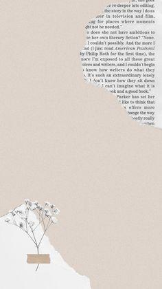04-dic-2020 - Mia Cordero descrubrió este Pin. Descubre (y guarda) tus propios Pines en Pinteres… in 2021 | Paper background design, Instagram background, Minimal wallpaper