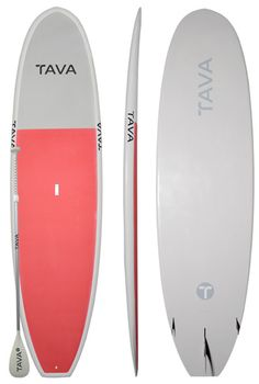 Paddle boards would be so ideal but i know they can be expensive, something i cant wait to do over the summer!