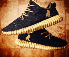 new style 31843 718d0 Adidas Sneaker Nmd, Adidas Nmd, Sneaker Art, 350 Boost, Converse Shoes,