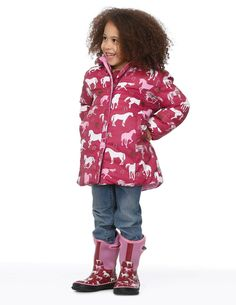 ea931bb3b6ea 10 Best Winter   Ski - Wellies and Worms images