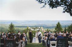 Cedar Lakes Estate - Wedding Information