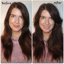 27 Best No Poo Before And After Images Hair Care Hair Treatments