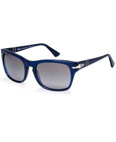 Persol Sunglasses, Persol