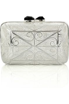 designer fake handbags from china designer fake handbags for cheap, top  designer fake handbags, designer fake handbags for less, buy wholesale  designer fake ... 487bec9532