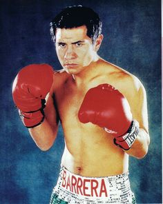 Boxing Images, Professional Boxing, Marco Antonio, Boxing Fight, Boxing Champions, Combat Sport, K 1, Mexican Art, Royce