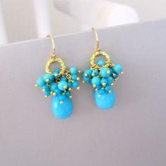 Nina Rossi Jewelry