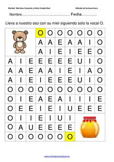 Kids Learning Activities, Alphabet Activities, Preschool Activities, Speech Language Therapy, Speech And Language, Word Puzzles For Kids, School Frame, School Study Tips, Tot School