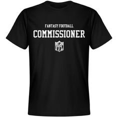 Shop and customize these Offensive Shirts designs. Put it on t-shirts, hats, coffee mugs, phone cases, and more. Find the perfect Offensive Shirts gift. Fantasy Draft, Nfl Fantasy, Fantasy League, Mom Shirts, Funny Shirts, Fantasy Football Names, Football Love, Football Humor, Baseball Live