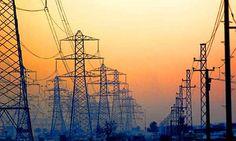 1 Ekim 2015 Tarihinden Geçerli Elektrik Tarifesi. -EPDK 1 Ekim 2015 tarihinden geçerli olan Ulusal Elektrik tarifesini yayınladı, burada dikkat çeken ise Sanayi dışındaki tüm abone gruplarında Enerji Bedeli düşmüş olmasına rağmen, diğer kalemlerdeki artışlar nedeniyle tüketiciye yansıyan herhangi bir indirim görülmemektedir.  (Not: Toplam sütunun... - http://www.akillisebekeler.com/1-ekim-2015-tarihinden-gecerli-elektrik-tarifesi/