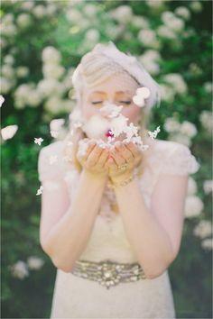 novia | bodas