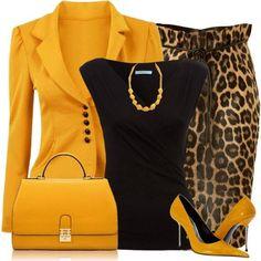 Stylish Work Outfits, Classy Outfits, Stylish Outfits, Office Outfits, Mode Outfits, Fall Outfits, Work Fashion, Fashion Looks, Fashion Beauty