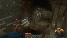 BlackCraft - Le disavventure di un nabbo su Minecraft