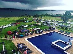 BRAZIL VIP $OCIETY CLUB VIP DAY GOIÂNIA -BRASÍLIA  12/03/2016  Em Brasília  Primeiro evento em Brasília do @vipsocietyclub e @realsocieta #vipsocietyclub #1st by vipsocietyclub