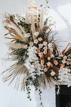Home Interior Design .Home Interior Design Boho Wedding, Floral Wedding, Wedding Colors, Wedding Bouquets, Dream Wedding, Wedding Day, Floral Bouquets, Flower Decorations, Wedding Decorations