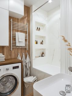 Small Apartment Design, Small Room Design, Home Room Design, Bathroom Design Small, Dream Home Design, Bathroom Interior Design, Best Bathroom Designs, Small Toilet, Bungalow House Design