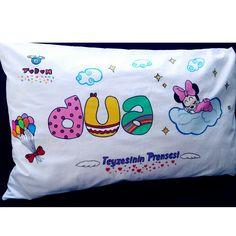 Instagram: jasmine.made Jasmine, Diaper Bag, Pillows, Bags, Instagram, Handbags, Diaper Bags, Mothers Bag, Cushions