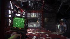 Alien: Isolation Beginner's Guide: Survival Tips, Evasion Strategies. Need For Speed Games, Alien Games, Alien Videos, Alien Pictures, Ellen Ripley, Creative Assembly, Riot Points, Doom 3, Alien Isolation