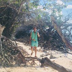 Playa Largo #cuba
