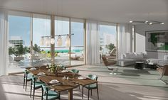 Barnes Miami - 300 Collins Miami Beach - achat - vente - location - agence immobiliere luxe miami - Barnes International - Miami - investir miami - s'expatrier a miami - s'installer en; Floride - agence immobilière de luxe - gestion - investissements - achat neufs sur plan - programme neuf