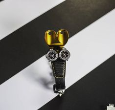 Grenon's Of Newport - Rhode Island's Fine Jewelry & watch experts. Specializing in custom made jewelry, diamond engagement rings, loose diamonds. Red Army, Twin Turbo, Automobile, Geek Stuff, Motorsport, Racing, Passion, Display, Popular