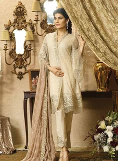 ZarQash ZQ 9 Merlot Bel Amour 2016 Price in Pakistan famous brand online shopping, luxury embroidered suit now in buy online & shipping wide nation.. #zarqash #zarqash2016 #bridal #pakistanibridalwear #brideldresses #womendresses #womenfashion #womenclothes #ladiesfashion #indianfashion #ladiesclothes #fashion #style #fashion2017 #style2017 #pakistanifashion #pakistanfashion #pakistan Whatsapp: 00923452355358 Website: www.original.pk