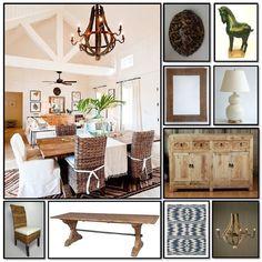 interior design inspiration on Pinterest Living Rooms