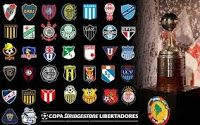 JP no Lance: Libertadores 2016: Tricolor arranca empate com San...